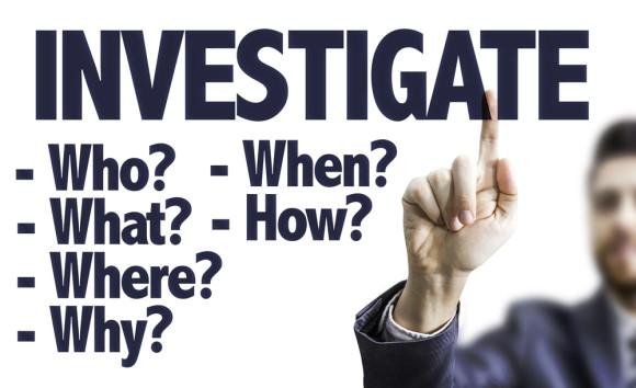 investigate2